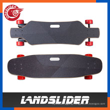 Double Drive Remote Wireless Control Skateboard